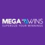 Megawins Casino